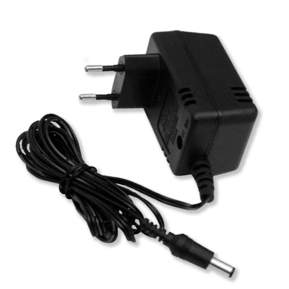 Image of the Bolyguard Power Supply 6 Volt