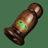 Image of the Dan Thompson PC4 Baby Jackrabbit Call