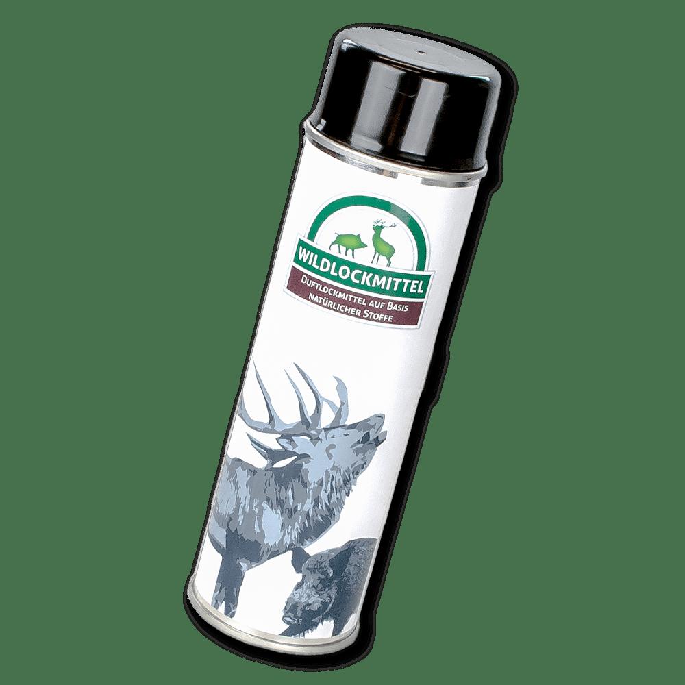 Image of the Beech Tar Spray Can