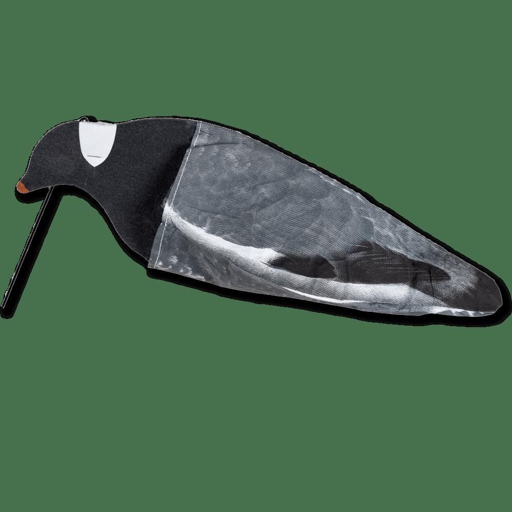 Image of Sillosocks Pigeon Feeder