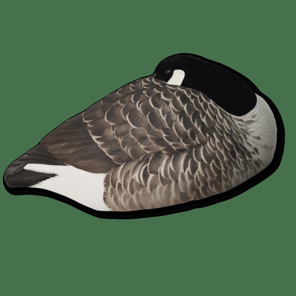 Image of Avian-X Honker Shell Sleepers