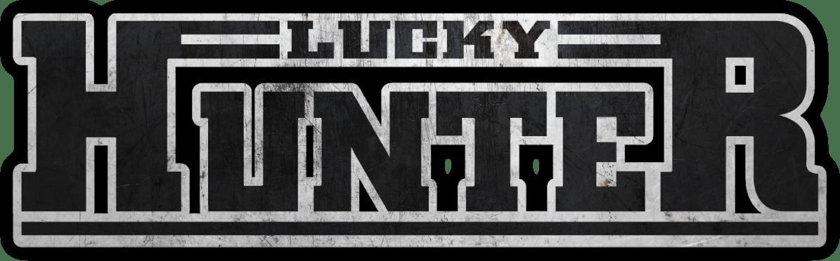 Lucky-Hunter