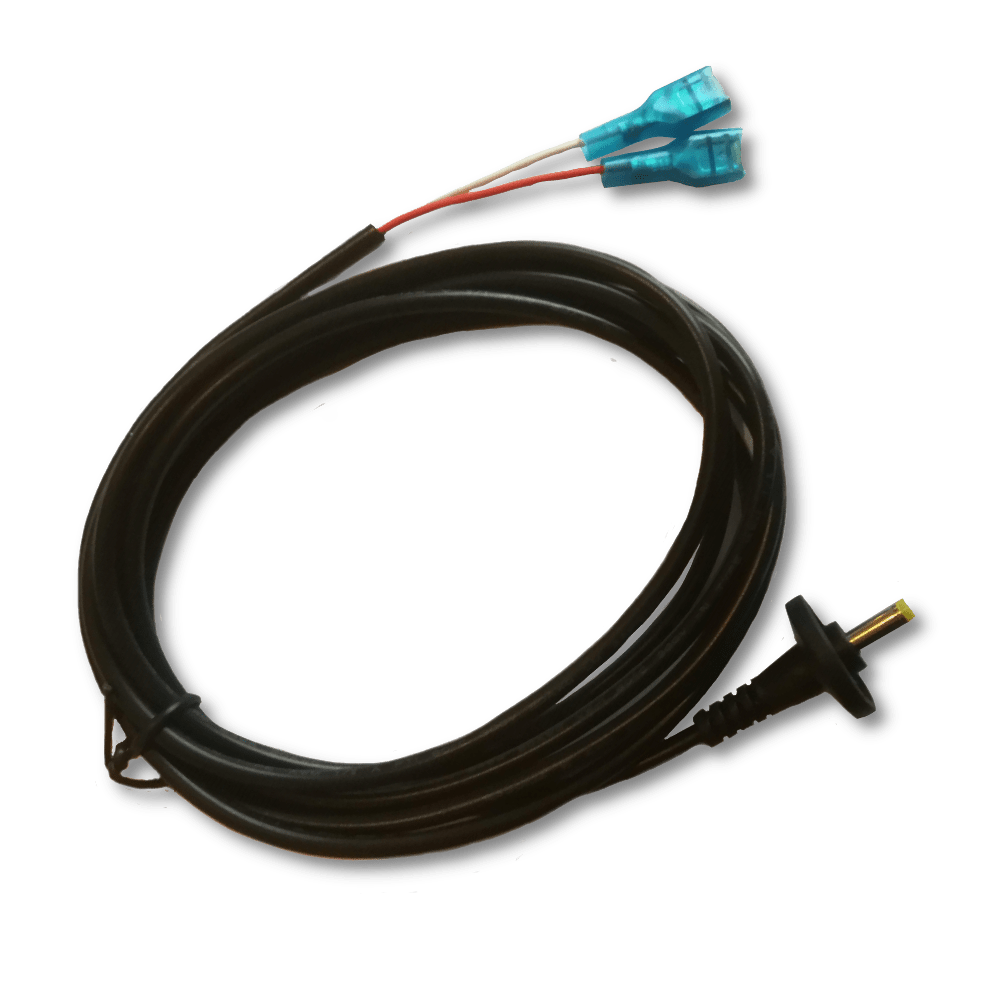Image of the Bolyguard camera cable