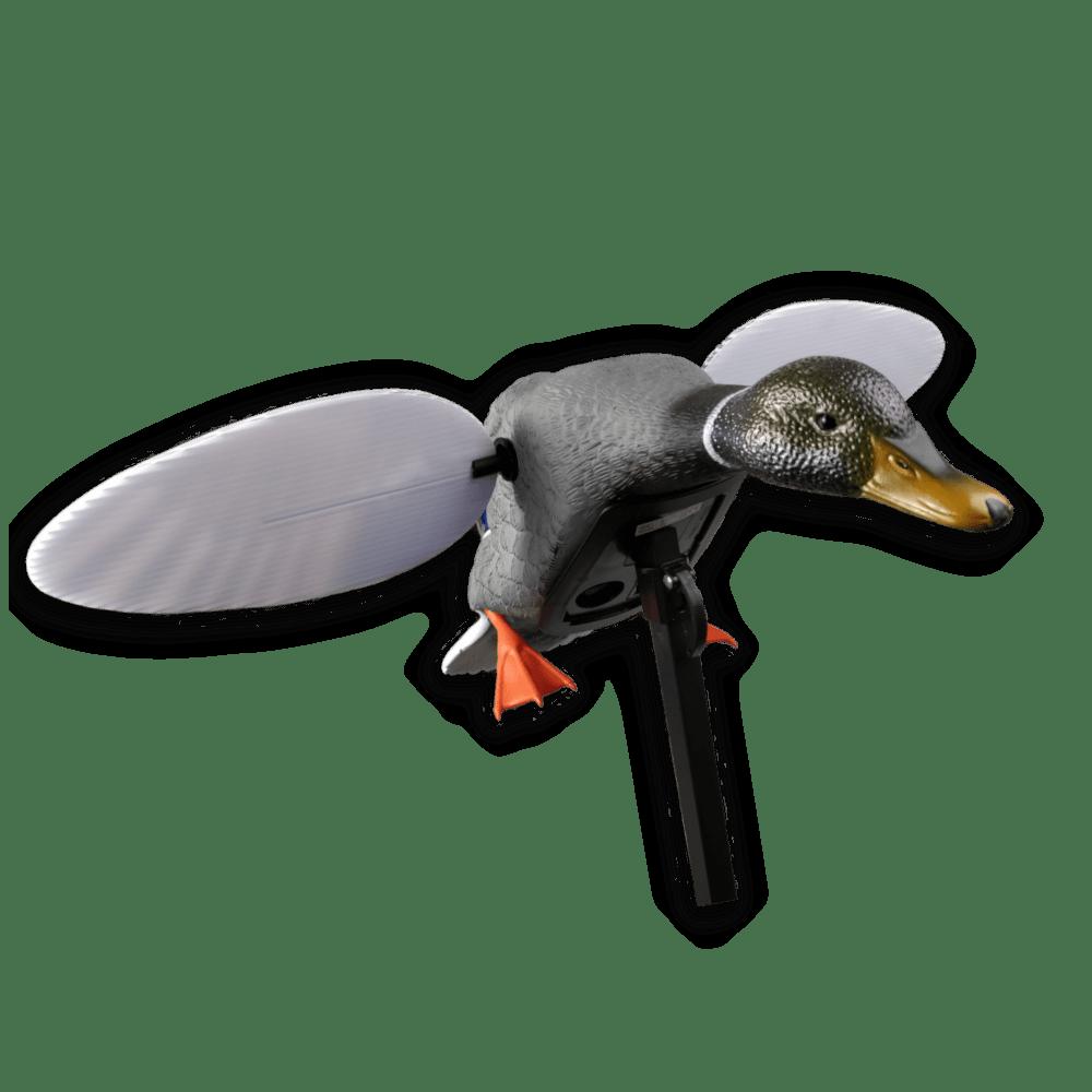 Image of the Mojo Elite Mini Mallard - Drake