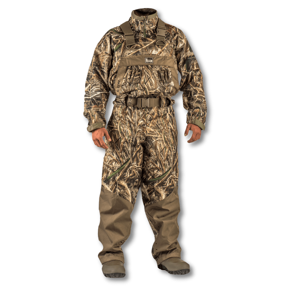 Image of the Banded RedZone 2.0 Waders