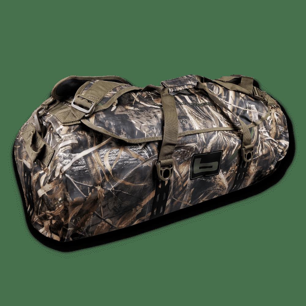 Image of The Hunting Trip Bag