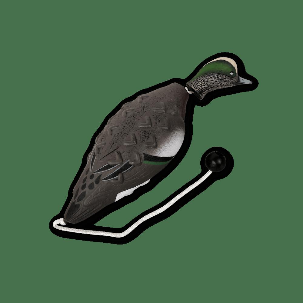 Image of the Avery Sporting Dog Wigeon EZ-Bird